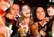 mladi i alkohol