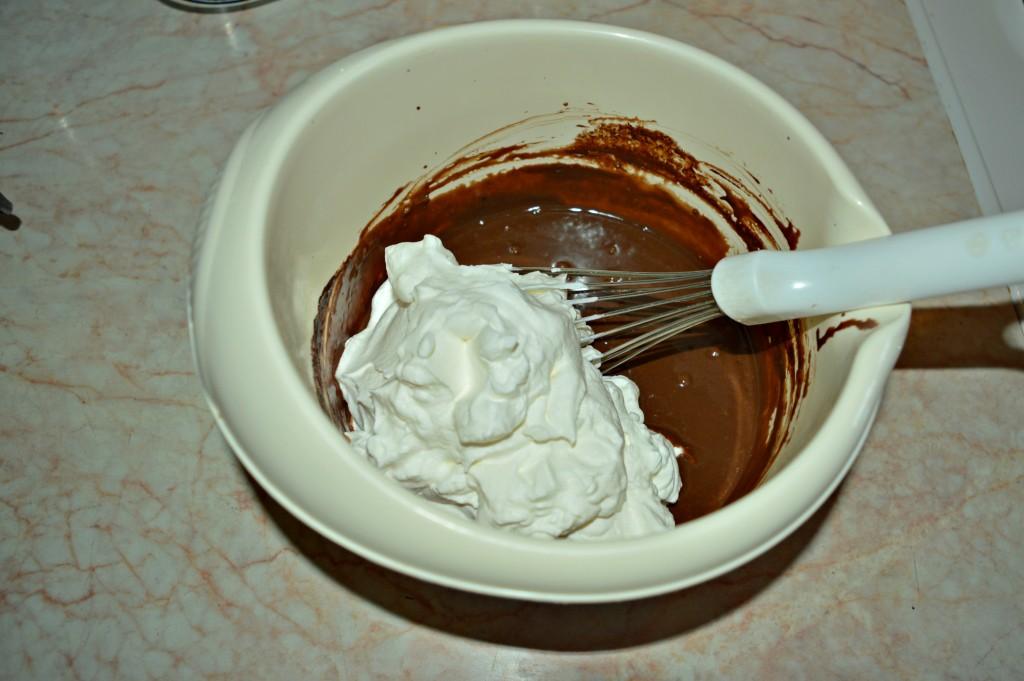 Kuvajte sa Frojdom: Sladoled ispunjenja želja