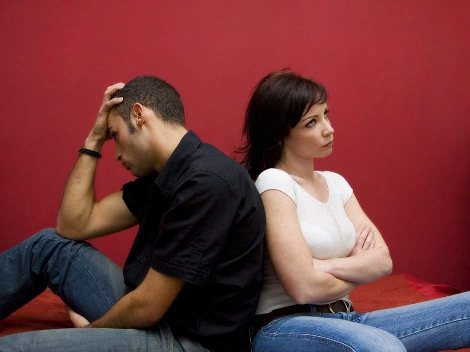 Neverbalna komunikacija u partnerskim odnosima