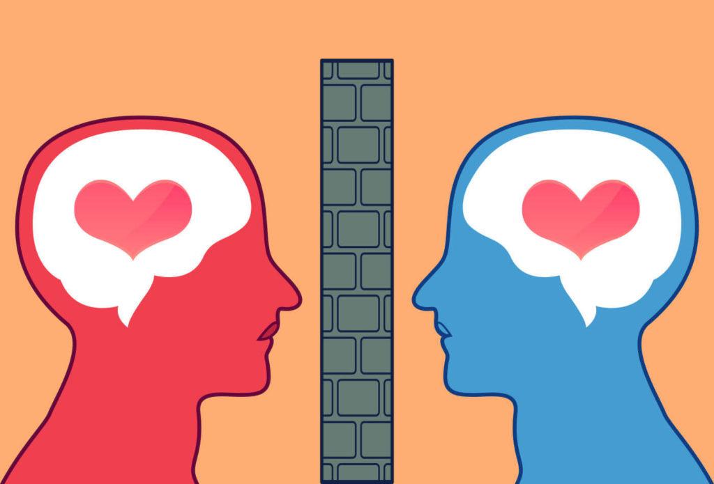Radionica: Unapređenje partnerskog odnosa