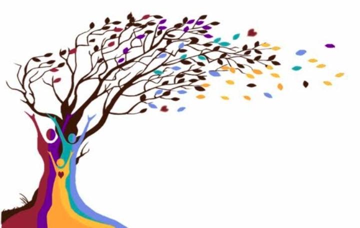 Sistemski pristup u psihoterapiji