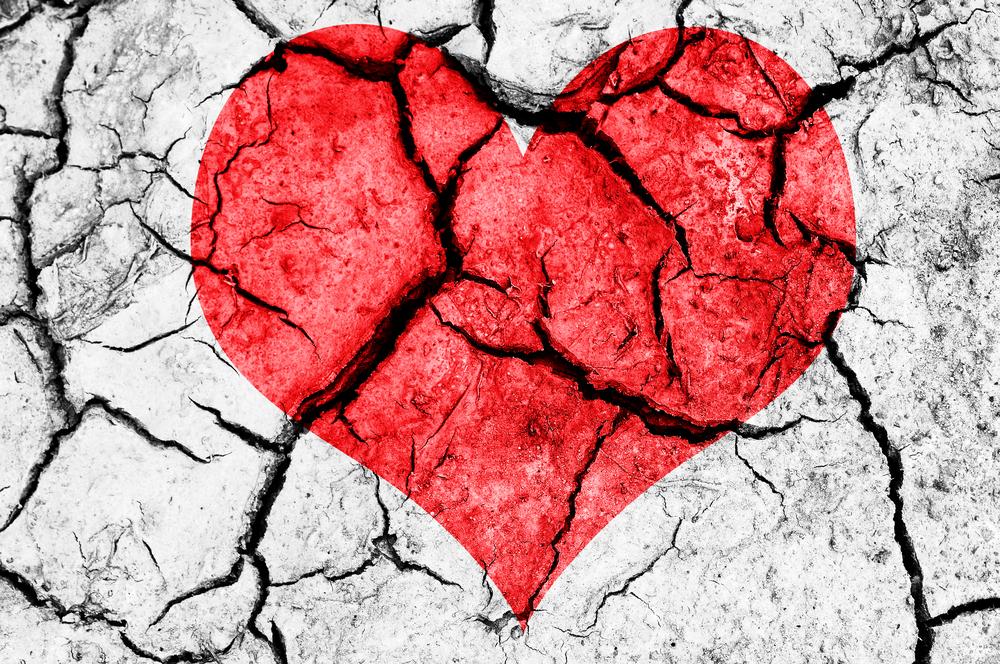 Fenomen saosećajnog zamora