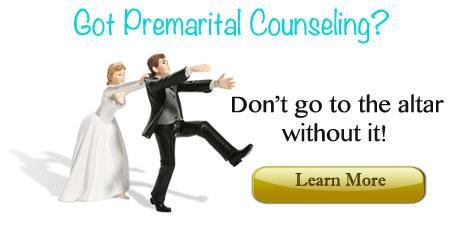 Predbračno savetovanje kao vid prevencije