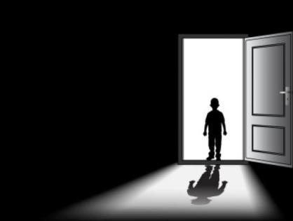 Deca, žrtve roditeljskog konzervativizma: Razapetost između krivice i stida