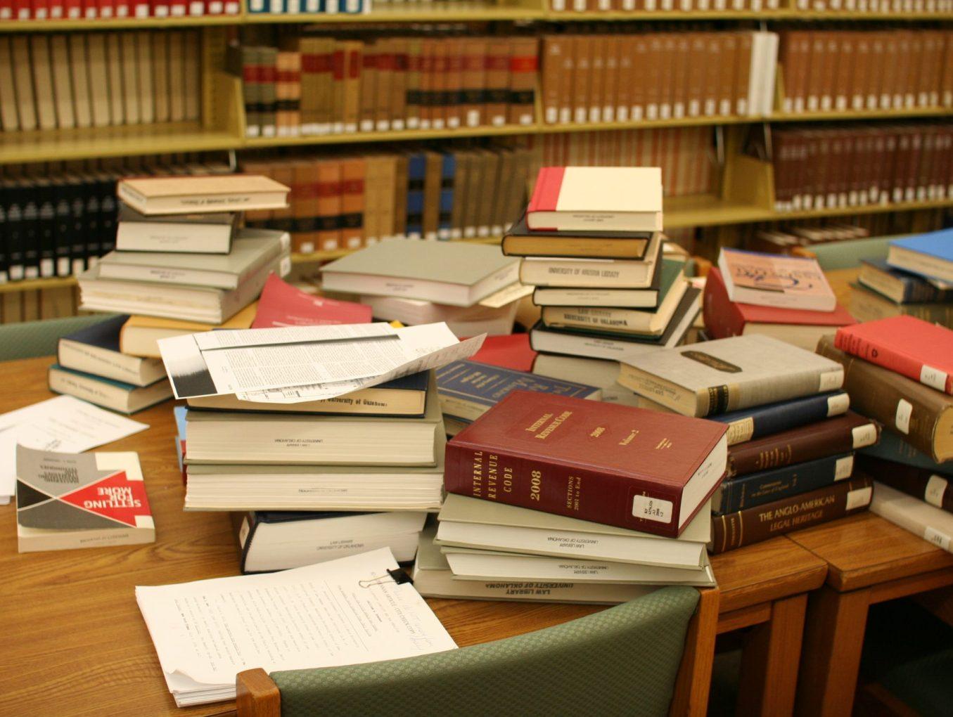 Pitanje privatnog i državnog studiranja u Srbiji