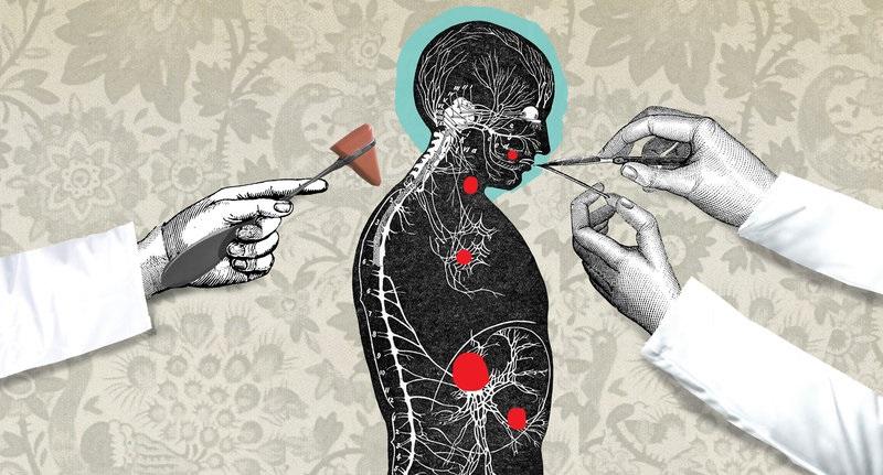 Zašto je brzo otklanjanje simptoma potencijalno opasno