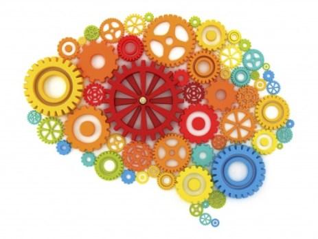 technology-sociology-psychology-research