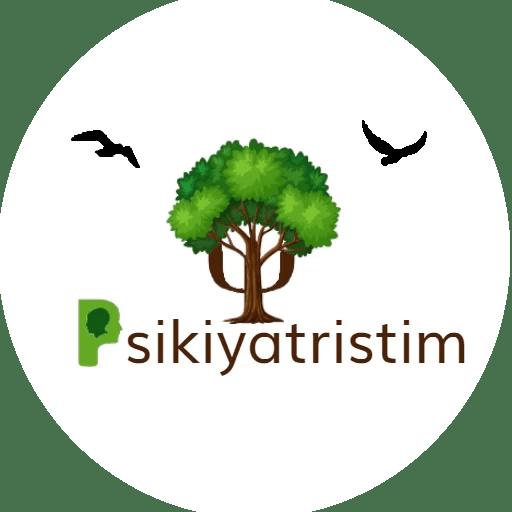 Psikiyatristim.org