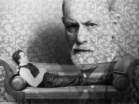 Hipnoterapi ve Hipnoz Nedir? Hipnoz Türleri