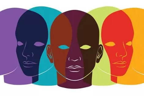 Irkçılığın Psikodinamiği