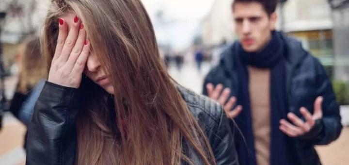 Erotomani Nedir?