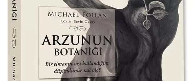 Arzunun Botaniği – Kitap Yorumu
