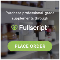 Order Professional Grade Herbs, Supplements & Nutritionals