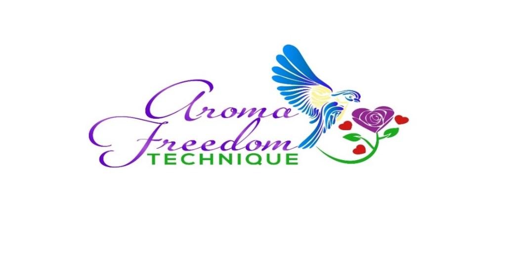 Aroma Freedom Technique