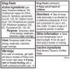 Adrenapath ingredients