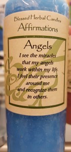 Blessed-Herbal-Angels-Affirmation-Candle