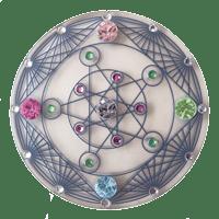 Esogetics Dream Disk