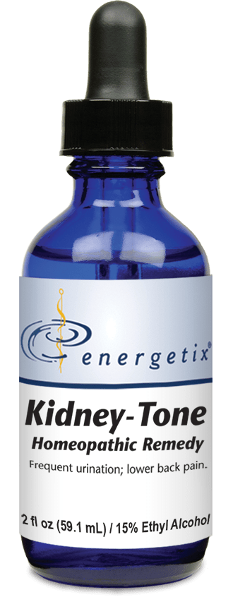Kidney-Tone 2 oz by GoEnergetix