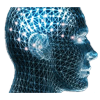 Brainwave Synapsis Therapies