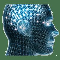 Brainwave Synapsis Therapies