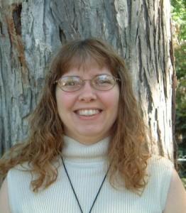 Cindy Miller, LMT & Celtic Reiki Master