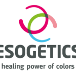 Esogetics Holistic Medicine: Healing Power of Colors
