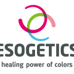 Esogetics Holistic Medicine: Healing Power of Colors