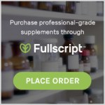 Order Herbs & Supplements