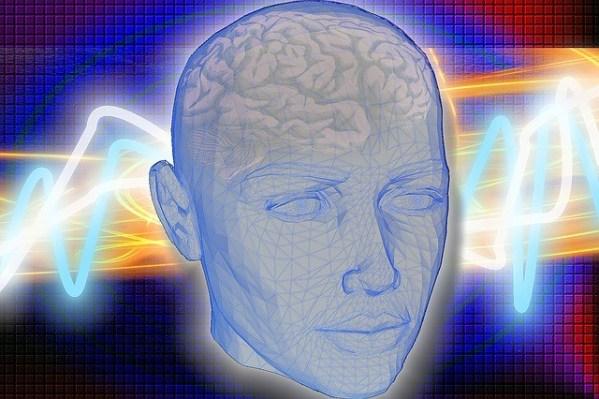 The Gamma Brainwave & its benefits