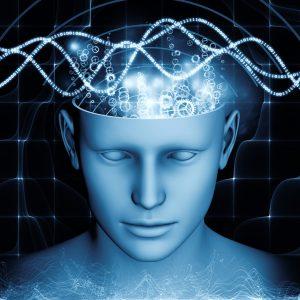 Synapsis Brainwave therapies