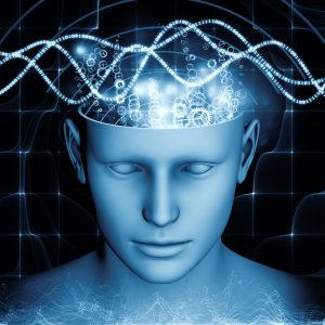 Synapsis Brainwave therapies