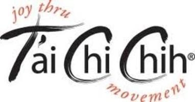 Tai Chi Chih - Joy thru Movement