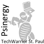 Psinergy TechWarrior St. Paul | Your Local Computer Repair & Virus Removal Experts