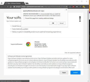 Popup-Scam-Virus-Malware-example-2