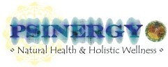 Psinergy Natural Health & Holistic Wellness
