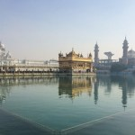 Amristar-Beautiful-Places-in-India