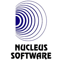 Nucleus Software-Pentashiva Infraventures Pvt. Ltd