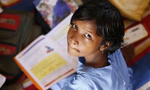 Education and Skill Development-Pentashiva Infraventures Pvt. Ltd