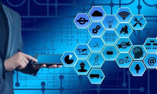 Information and Technology-Pentashiva Infraventures Pvt. Ltd