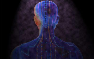 Acupuntura e Transtornos Psiquiatricos