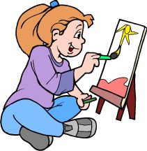 Artist 16