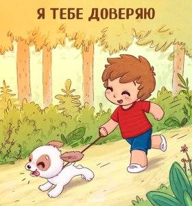 qouymohlny