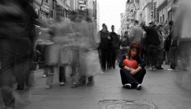 Αποτέλεσμα εικόνας για εσωτερικης Μοναξιας