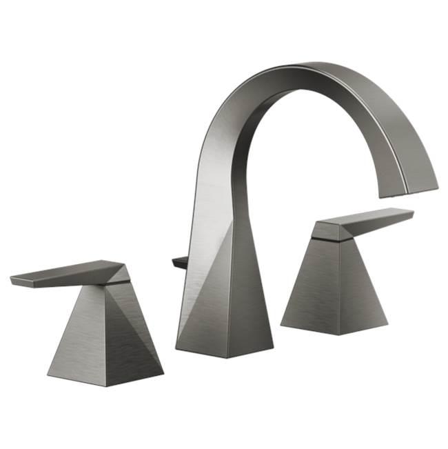 delta faucet plumb supply kitchens