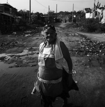 Sociología en El Salvador