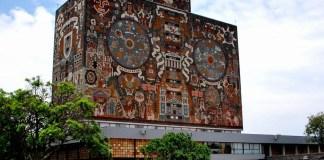 Pre-ALAS México