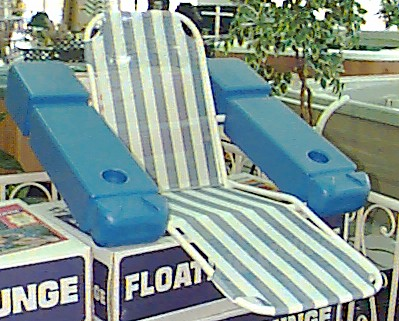 what are pool chairs made out of chair covers for the classroom store