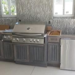 Summer Kitchens 32 Inch Undermount Kitchen Sink Gallery 3 16