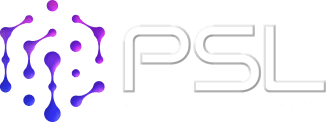 PSL Technology Group Logo