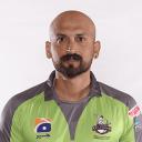 Dilbar-Hussain